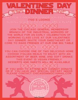 valentinesflyertext
